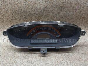 Спидометр на Honda Freed GB3 L15A HR0380-002, 78100-9120