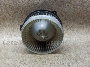 Мотор печки на Honda Stream RN1 194000-1600