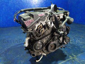 Двигатель на Bmw 3 SERIES E91 N46B20 020009