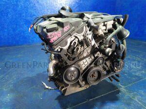 Двигатель на Bmw 1-SERIES, 3-SERIES, X3, Z4 E81, E87, E46, E90, E91, E92, E93, E83, E85 N46B20 A345H652, 11 00 0 430 932