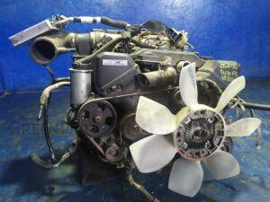 Двигатель на Toyota Crown UZS131 1UZ-FE 0160145