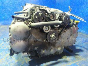 Двигатель на Subaru Legacy Lancaster BHE EZ30 U032559