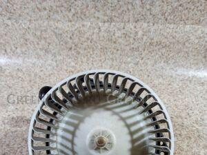 Мотор печки на Nissan Liberty RM12