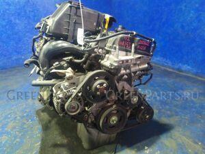 Двигатель на Suzuki Solio MA15S K12B 1568753