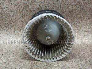 Мотор печки на Nissan Note E11 27226ED000