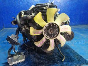 Двигатель на Nissan Caravan CWGE25, CWMGE25, DWGE25, DWMGE25, VWE25, VWME25 ZD30DD 149483K, 10102VZ20B