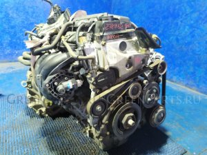 Двигатель на Honda Stepwgn RK1 R20A 306561