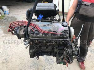 Двигатель на Honda Logo GA3 D13B 6232925