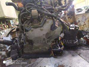 Кпп автоматическая на Toyota Corolla AE100 5AFE A240L-02A, 30500-12720