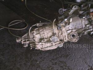 Кпп автоматическая на Subaru Legacy BE9 EJ25 TZ1B4ZKDAB