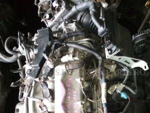 Двигатель на Toyota Avensis ZRT272 3ZR-FAE A775086