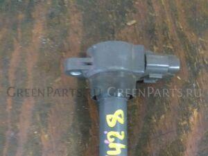 Катушка зажигания на Mitsubishi Colt Z25A, Z26A, Z27AG, Z28A 4G19, 4G15 fk0279