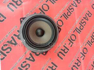 Динамик на Bmw 3 SERIES E90 N46B20