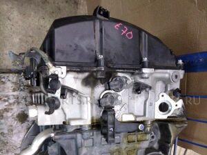 Двигатель на Bmw X5-SERIES E70 n52b30