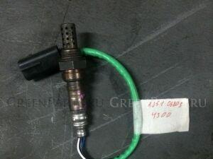 Лямбда-зонд на Mazda Tribute EPFW AJ 06d034300