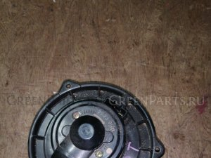 Мотор печки на Mitsubishi Chariot Grandis N94W