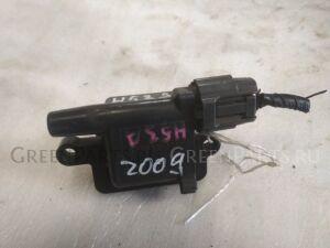 Катушка зажигания на Mitsubishi Pajero Mini H53A 4A30 099700-005