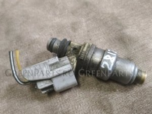 Инжектор на Toyota Mark II GX90 1G-FE 23250-70110