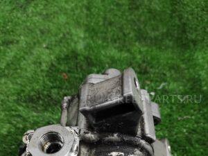 Насос гур на Mercedes-benz Vito, Sprinter W639, W909 OM646 A0024667601