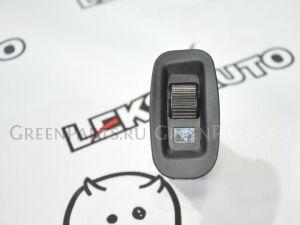 Кнопка на Mitsubishi Gto Z15A 6G72 461