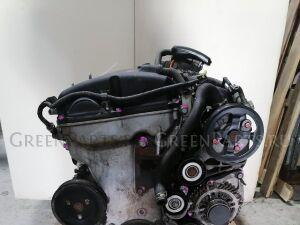 Двигатель на Mitsubishi Outlander CW5W 4B12 AK7938