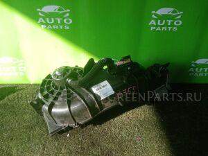 Мотор печки на Subaru Impreza GG2 EJ15