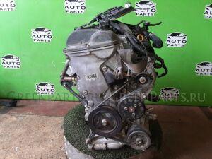 Двигатель на Toyota Ractis NCP100 1NZFE K210-02A, D512374