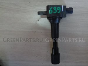 Катушка зажигания на Mazda Axela BK5P ZY AIC-4051