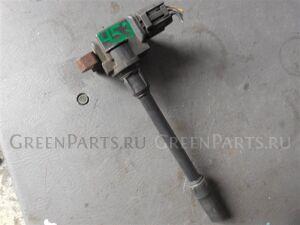 Катушка зажигания на Mitsubishi Chariot N94W 4G64 H6T12272A