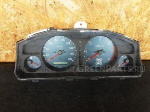 Спидометр на Nissan Terrano TR50 ZD30DDTI