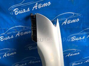 Крыло на Toyota Avensis AZT251