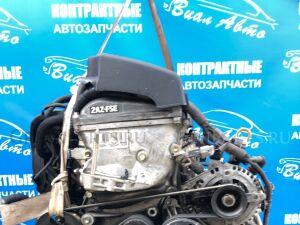 Двигатель на Toyota Avensis AZT251 2AZFSE 1973569