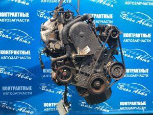 Двигатель на Toyota Nadia SXN10 3SFSE 7767618