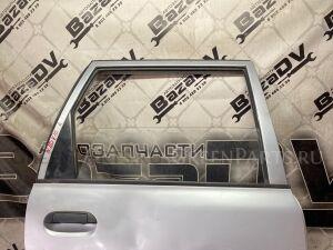 Дверь на Nissan Ad VFY10 GA15DS