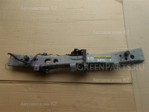 Планка телевизора на Nissan March K13, NK13 HR12DE, HR15DE, HR16DE