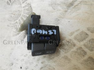 Кнопка на Lexus LS460 USF40, USF41, USF46, USF45 1URFE, 1URFSE