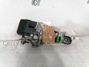 Замок зажигания на Honda Fit GD1 35100SCCJ01