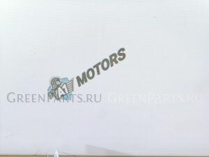 Датчик положения коленвала на Honda Fit GD1 L13A J5T30171, 37500RAAA01