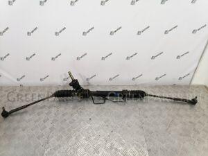 Рулевая рейка на Subaru Forester SG5 511-01915, 34110SA020