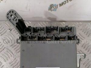 Блок предохранителей на Honda Accord CL9 K24A 38200SEAJ01
