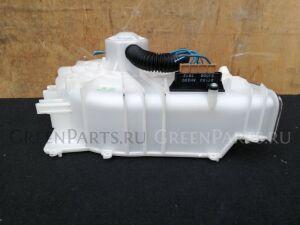 Мотор печки на Nissan Bluebird Sylphy QG10