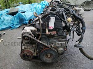 Двигатель на Honda Accord CF3 F18B 2007162