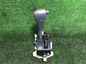 Селектор автоматической кпп на Toyota Vista SV41 3SFE 33521-32090