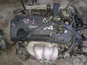 Двигатель на Toyota Avensis AZT250 1AZFSE 19000-28330