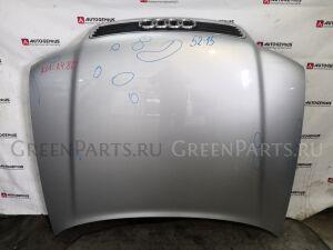 Капот на Audi A4 8D2 1Z, ABC, ACK, ADP, ADR, AEB, AFB, AFF, AFN, AGA, A