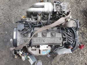 Двигатель на Toyota Corsa EL53 5E-FE