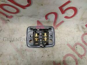 Светильник салона на Hyundai Santa Fe SM 9281039010