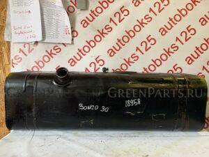 Бак топливный на Kia Bongo PU J3 311114E200