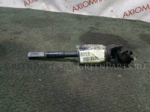 Рулевой карданчик на Nissan Ad Y11 QG13, QG15, QG18