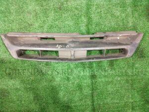 Решетка радиатора на Nissan Ad VFY10